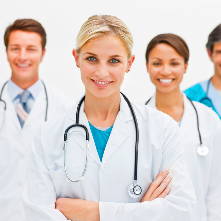 FG Medical